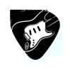 Ivan Resende - Músico - Professional Guitarist